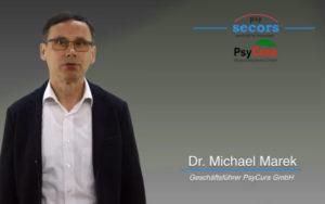 psy-secors in 13 Minuten erklärt